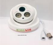 Camera AHD Camera AHD WTC-D102 độ phân giải 1.0 MP