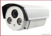 Camera AHD Camera AHD WTC-T201H độ phân giải 2.0 MP