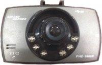 Camera Hành Trình Camera hành trình HT-02