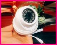 Camera CVI Camera CVI WTC-D107H độ phân giải 2.0 MP